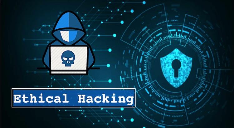 Get Start Ethical Hacking