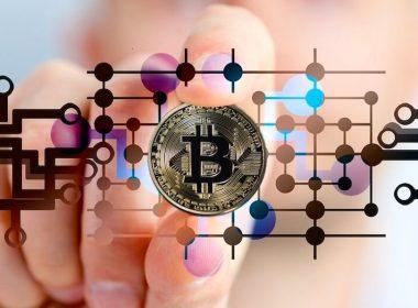 Bitcoin Wallet security